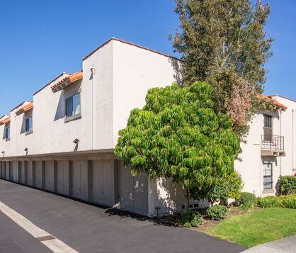 Cypress Apartments at Casa Madrid | Lyon Living