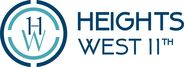 Heights West 11th