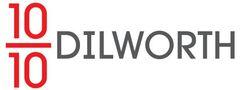 1010 Dilworth