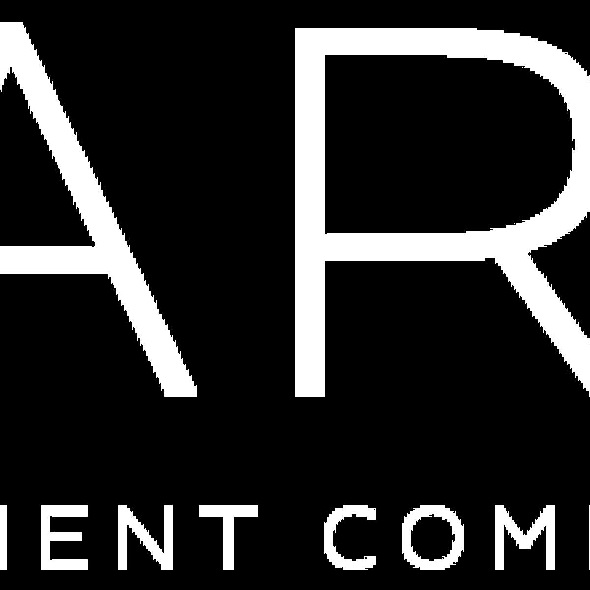 Apartmentfinder Com Ca: Contact The Marke In Santa Ana, CA
