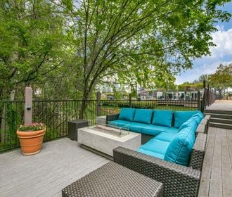 Apartments For Rent In Grapevine Tx Cross Creek At