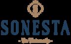 Sonesta On University