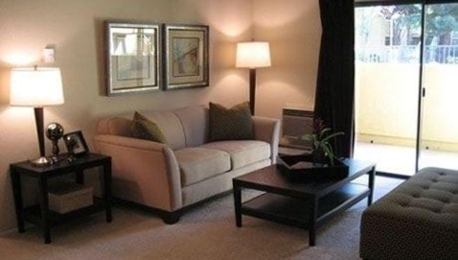 Apartments For Rent In San Jose CA Fairway Glen Home Classy 2 Bedroom Apartments For Rent In San Jose Ca Painting