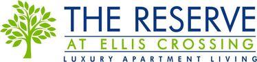 The Reserve at Ellis Crossing