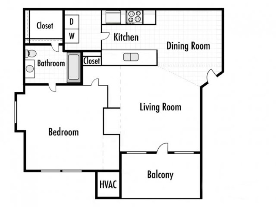 1-2 Bedroom Apartments Kansas City, MO | Timber Lakes at Red ... on london home plans, camden home plans, coventry home plans, sheffield home plans, bristol home plans, westminster home plans, kent home plans, bow home plans, newport home plans, poole home plans,