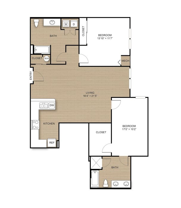Apartments In Lombard Il: Apartments In Lombard, IL
