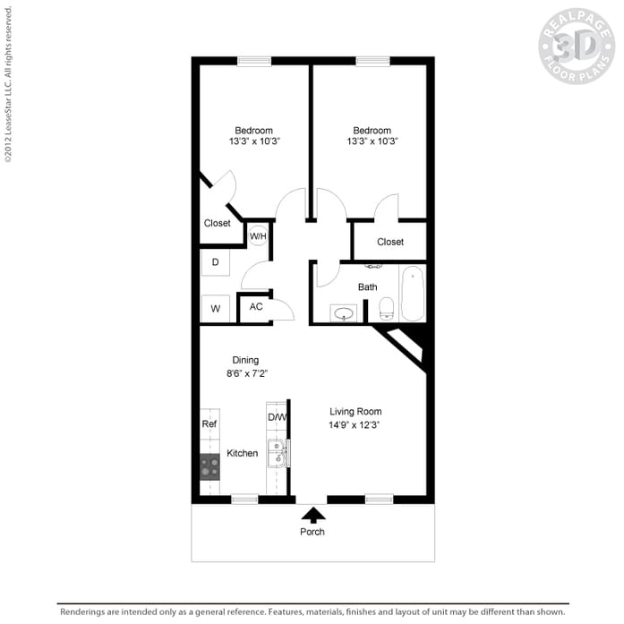 7979 Westheimer Apartments: Apartments For Rent In Nederland, TX