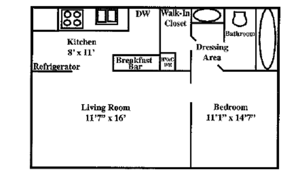 Apartments For Rent In Columbia Sc Spring Tree