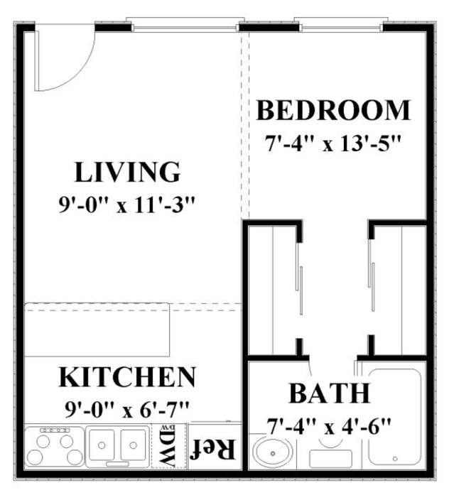 Apartments For Rent In Las Vegas Nv Cornerstone