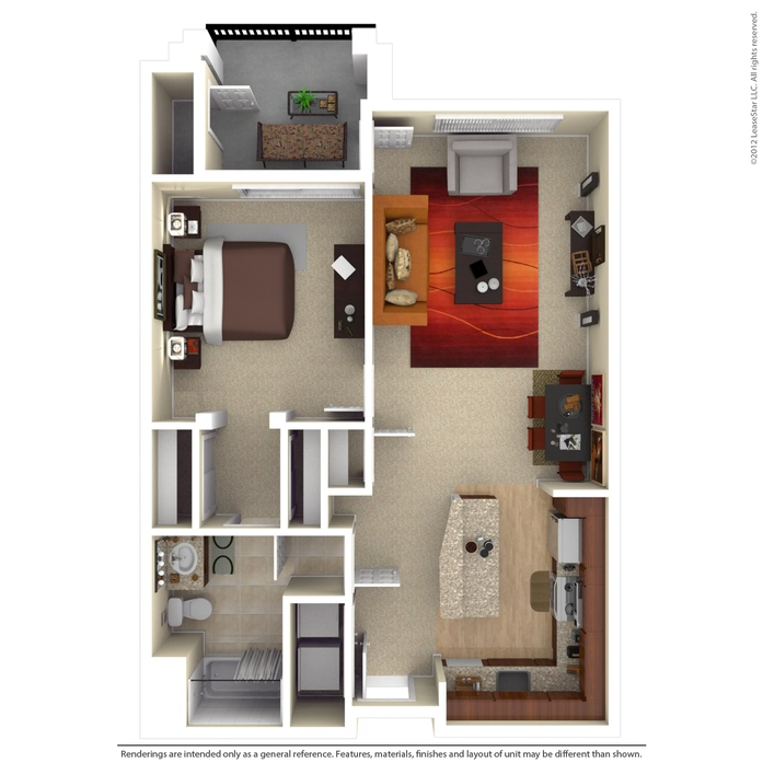 Los Gatos Creek Apartments San Jose | Floor Plans at Aventino on moser house plans, one-bedroom cottage home plans, windows house plans, one room house interior, one room feng shui, ranch house plans, small house plans, one room house kits, heating house plans, studio house plans, one room house ideas, one room heating, old house plans, pool house plans, one room wedding, one room house layout, double occupancy house plans, one room house architecture, apartment house plans, one room homes,