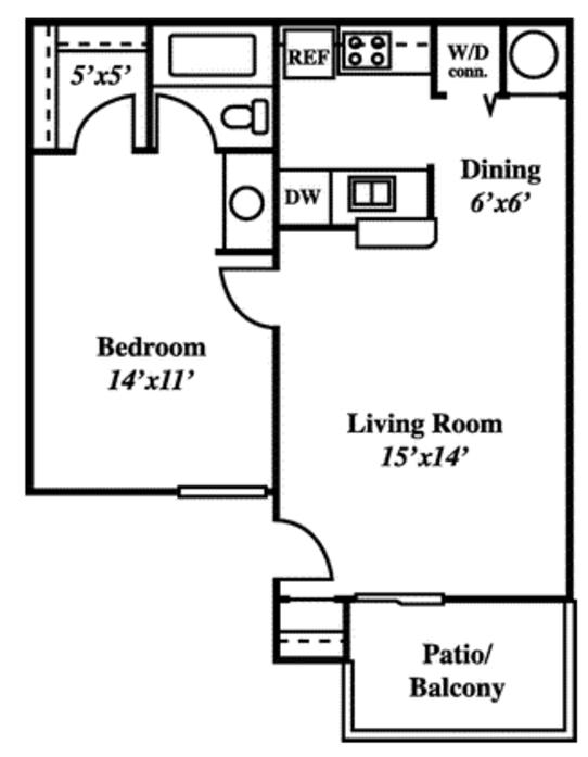 Apartments For Rent Jacksonville Fl