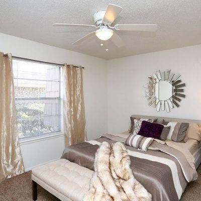 apartments for rent in oklahoma city ok cinnamon square home