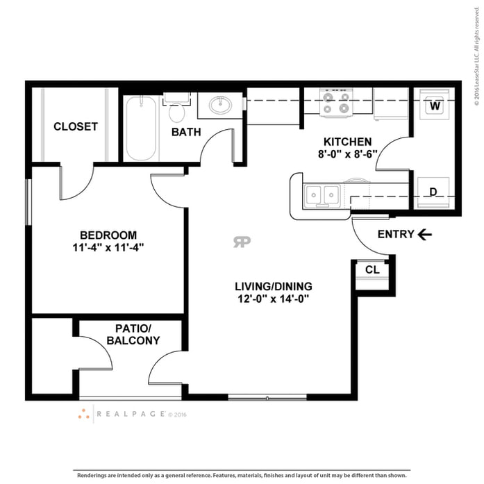 Tomball, TX The Cape Floor Plans