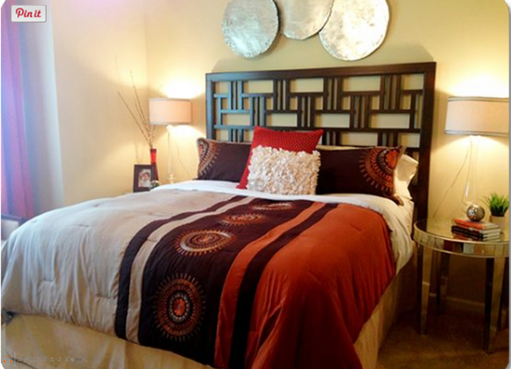 New Apartments In Dothan Al