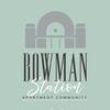Bowman Station