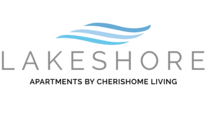 Lakeshore At Altamonte Springs