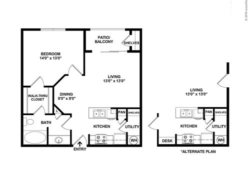 apartments for rent in irving  tx