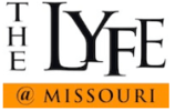 The Lyfe @ Missouri
