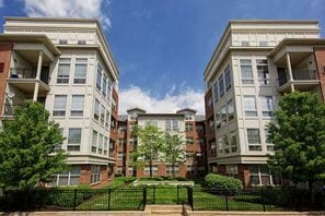 Contact Plaza Square Apartment Homes