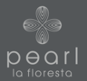 Pearl La Floresta