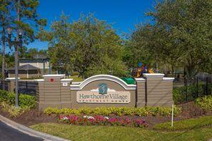 Contact Hawthorne Village