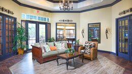 Apartments in Port Orange, FL | Hawthorne Village