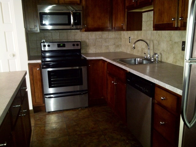 Apartment for Rent in Clarks Summit