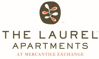 The Laurel