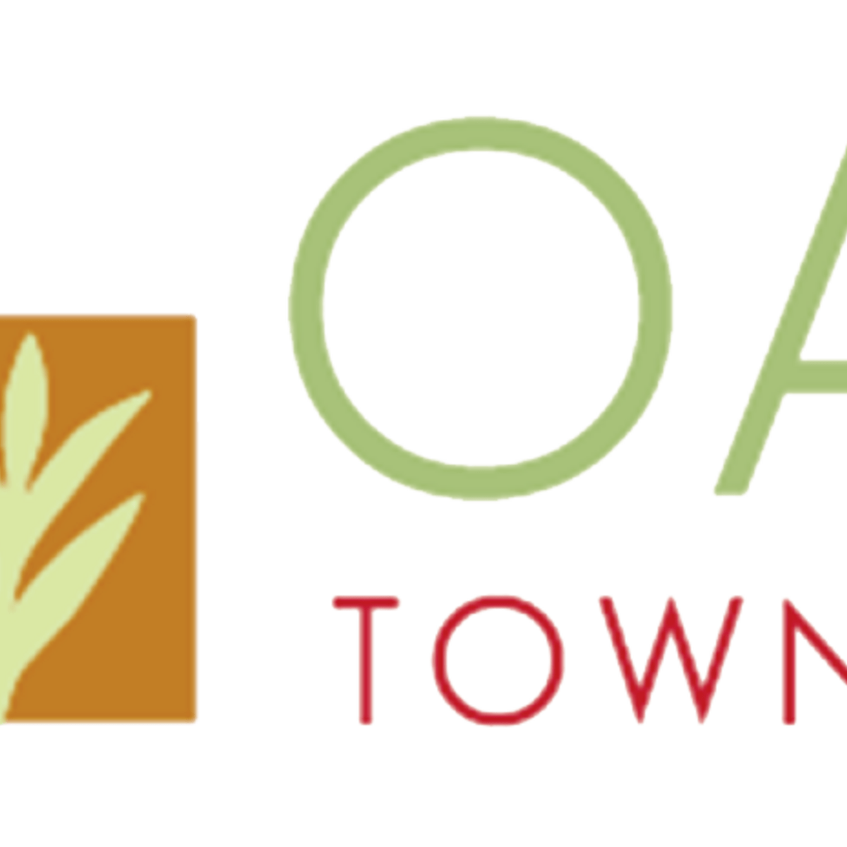 Apartments for Rent in Waipahu, HI | Oasis Townhomes