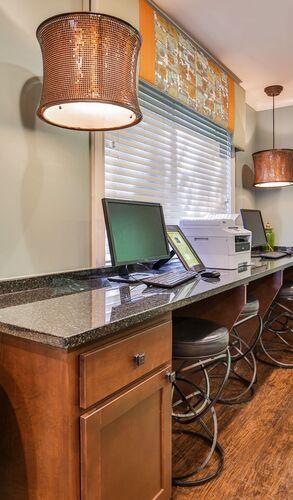 Apartments for Rent in Atlanta, GA | Riverside House ...