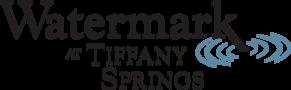 Watermark At Tiffany Springs