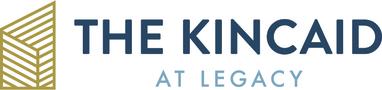 Kincaid At Legacy