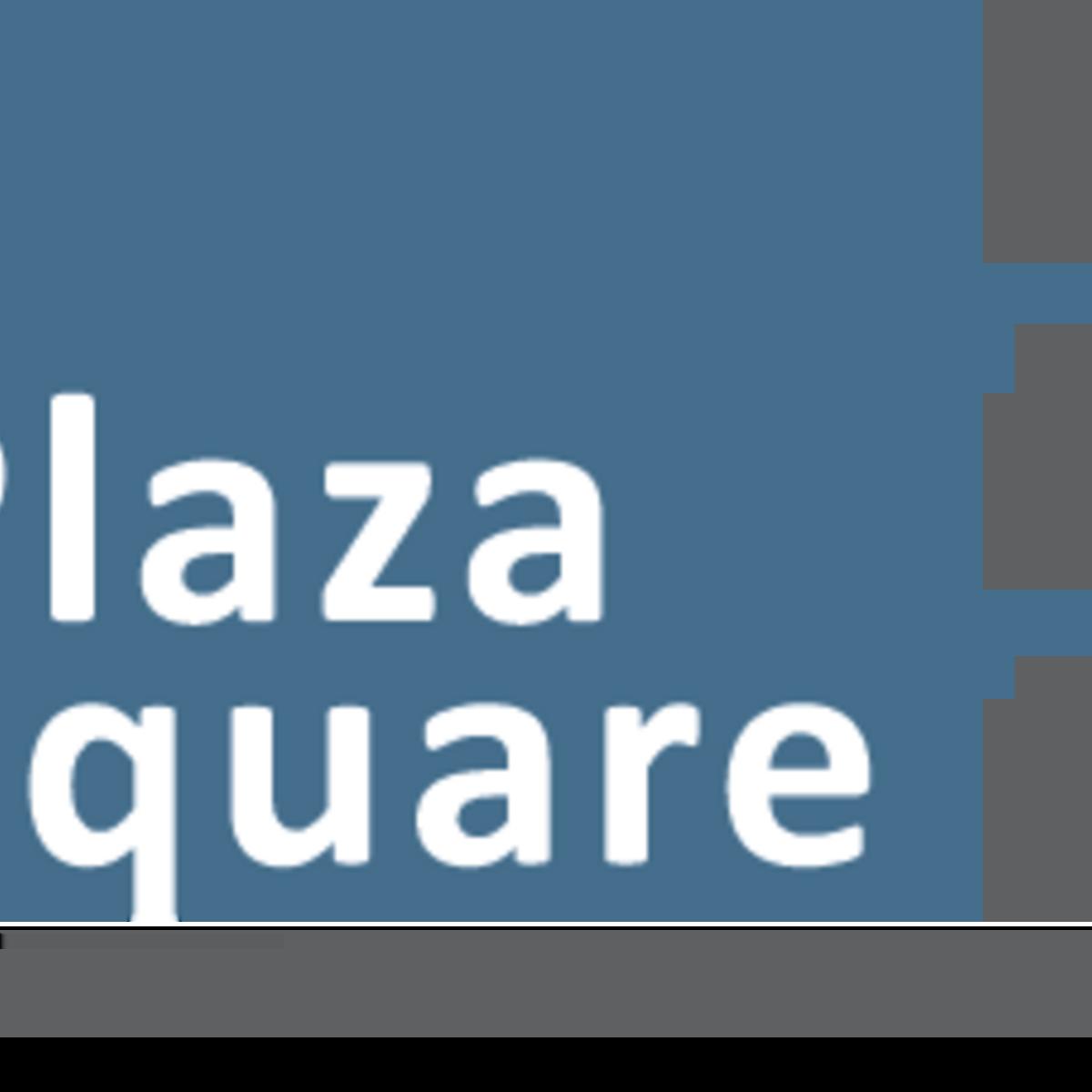 Plaza Square Apartments