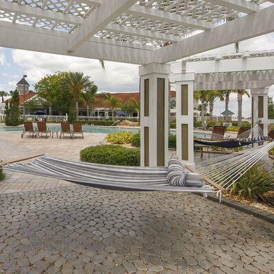 Apartments For Rent In Davenport, FL | Victoria Park Apartments   Home