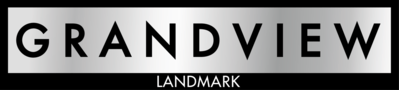 Landmark Grandview Apartments