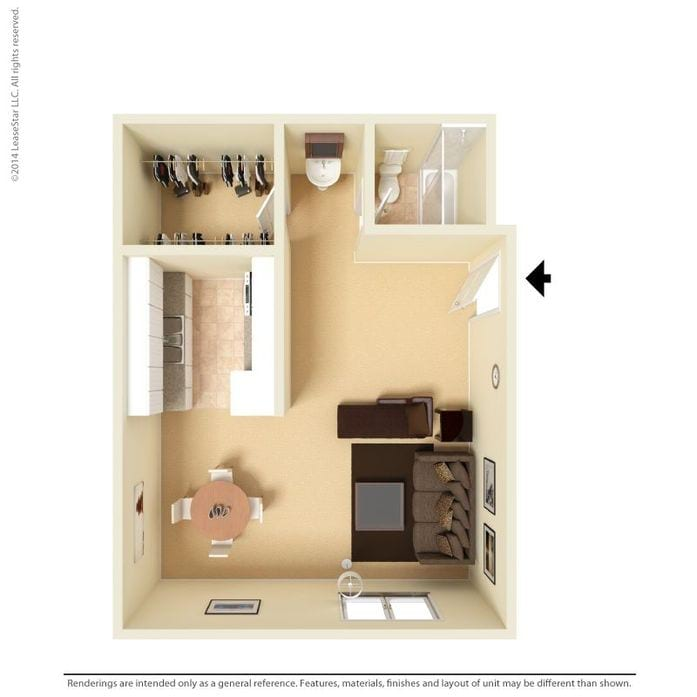 San Diego Ca Koll Center Floor Plans Apartments In San Diego Ca Floor Plans,Japanese House Floor Plan