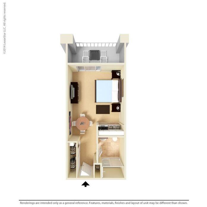 San Jose Ca The Colonnade Apartments Floor Plans Apartments In San Jose Ca Floor Plans,Japanese House Floor Plan