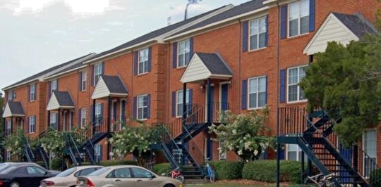 Eagle 39 S Landing Statesboro Ga Apartments For Rent