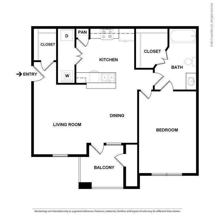 legend park apartments for rent in lawton  ok