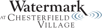 Watermark at Chesterfield Village