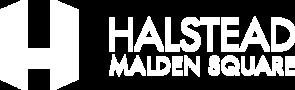 Halstead Malden Square