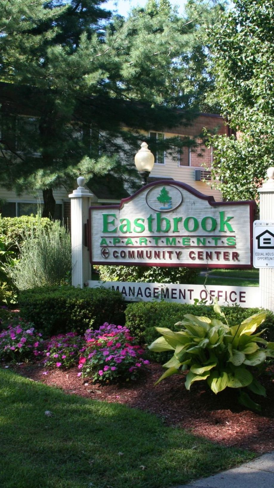 Apartments for Rent in Springfield, MA   Eastbrook ...