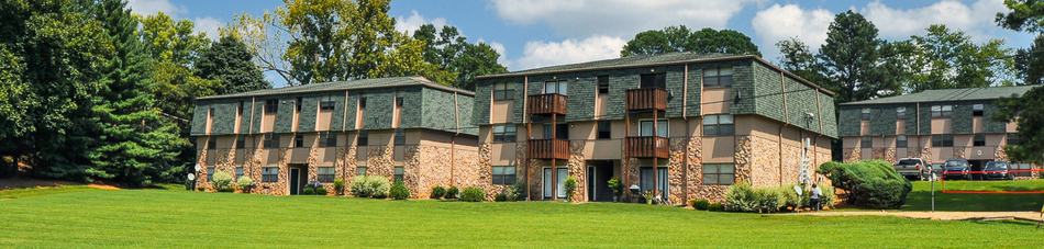 Apartments for Rent in Clarksville, TN