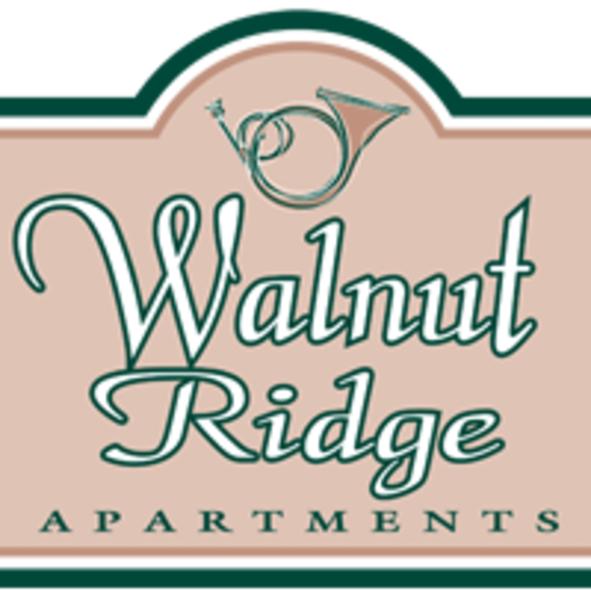 Yvr Apartments Walnut Creek: Apartments For Rent In Raleigh, NC