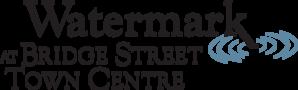 Watermark at Bridge Street Town Centre