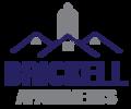 Brickell Apartments
