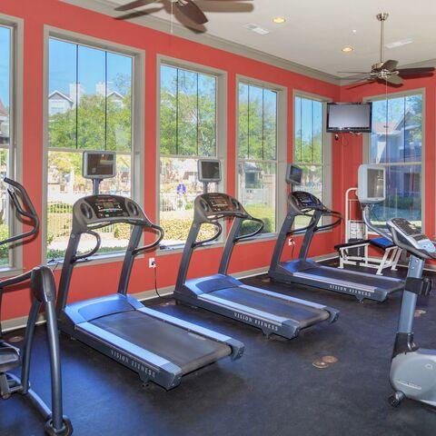 Apartment rental amenities in plano tx villas at legacy amenities