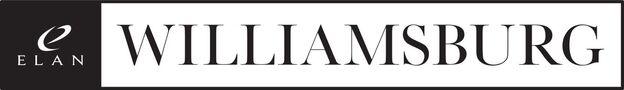 Elan Williamsburg