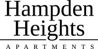 Hampden Heights