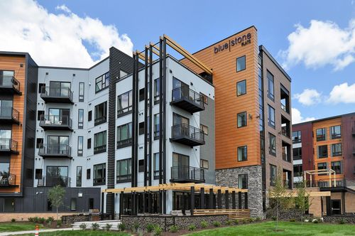 Duluth mn boulder ridge floor plans apartments in - 2 bedroom apartments for rent in duluth mn ...
